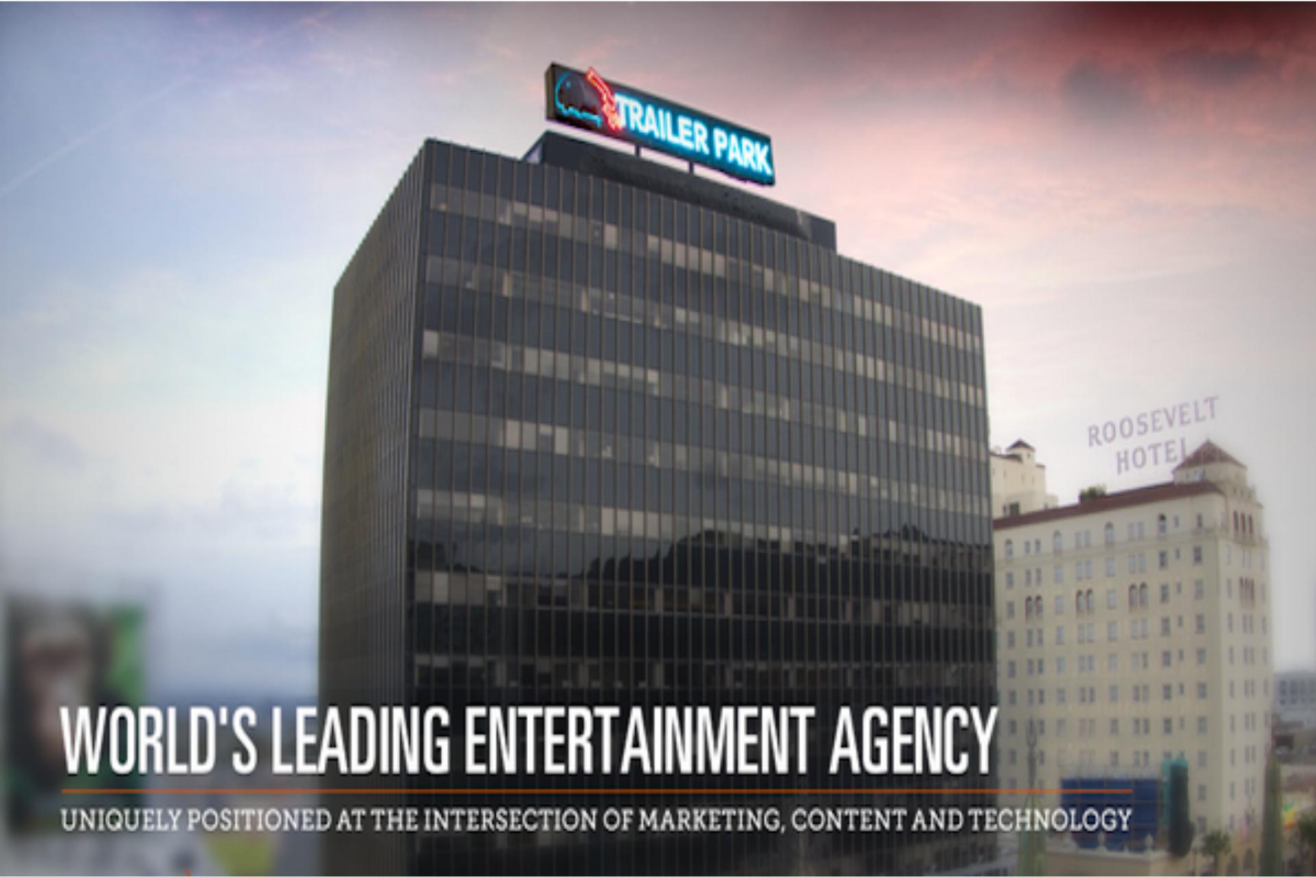 Plutonic Group Syncs :: Trailer Park Entertainment
