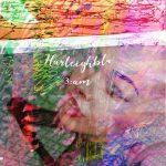 Harleighblu - 3:am