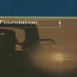 Plutonic Group Syncs :: Blue Foundation - Blue Foundation Album 2001