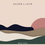 Plutonic Group Syncs :: Calper x Latir - Wolves (Single)
