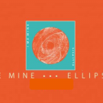 Plutonic Group :: I Me Mine Ellipsis