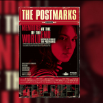 Plutonic Group Syncs :: The Postmarks - Theme From Memoirs (2009)