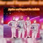 Plutonic Group Syncs :: Fireball FC - Nowhere Star (2004)