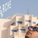 Arche - 'Back To The Sun'