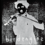 Plutonic Group Syncs :: 'Phantom Limb' by Birdengine
