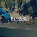 Plutonic Group Syncs :: Water by Myrra Ros (song)