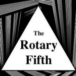 Plutonic Group Syncs :: Whether The Weather by The Rotary Fifth